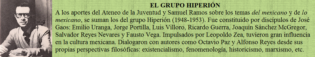 04-Grupo-Hiperion.png