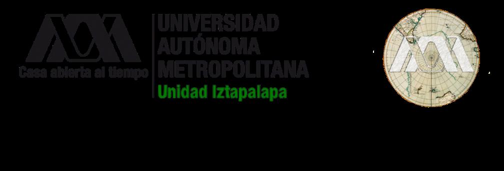 Licenciatura en Geografía Humana